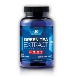 Green Tea Extract Antioxidant