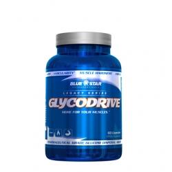 Glycodrive