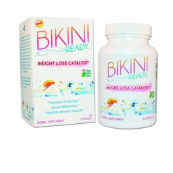 Weight Loss Catalyst