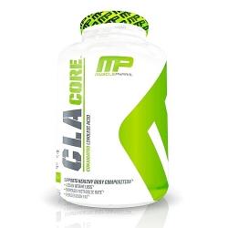 Fat Reduction Capsule