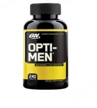 Opti-Men, 240 tablets