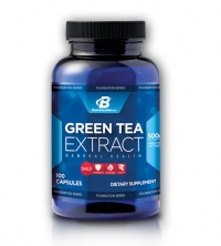 Green Tea Extract Antioxidant