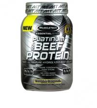 Platinum Beef Protein