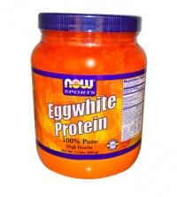 Eggwhite Protein
