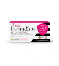 PINK L-CARNITINE