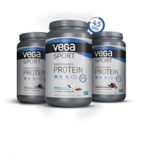 Sport Performance Protein